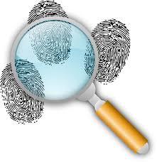 recherchebureau DPD Consultancy