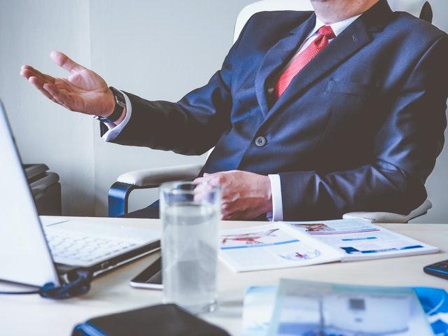 advies management consultancy